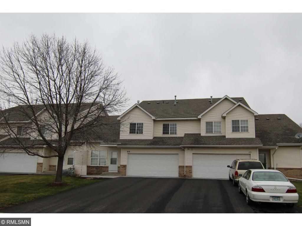 219 appleblossom lane shakopee 55379 mls 4780867 home for sale
