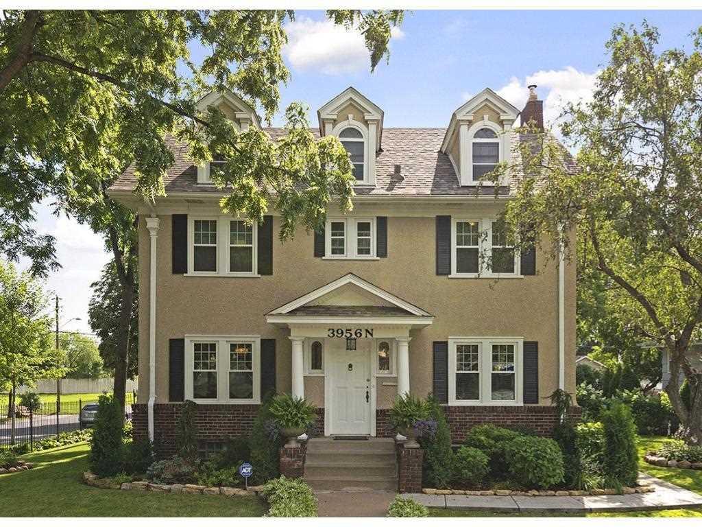 3956 lyndale avenue n minneapolis 55412 mls 4768577 for Camden home
