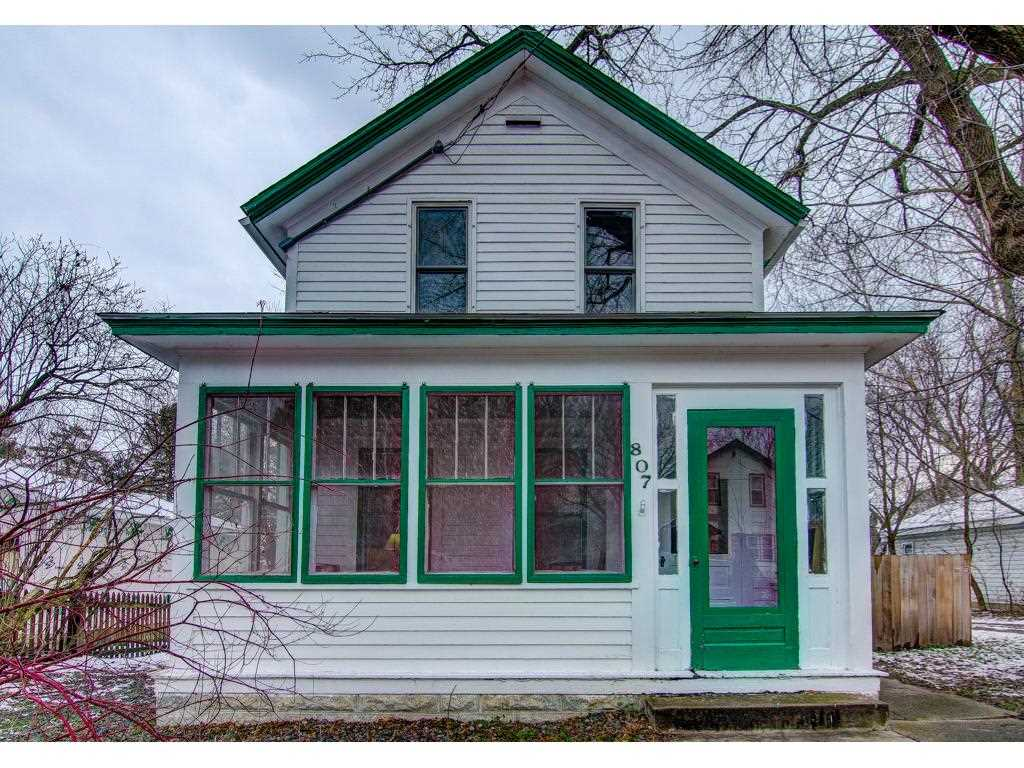 807 4th street s stillwater mn 55082 mls 4781519 home for sale
