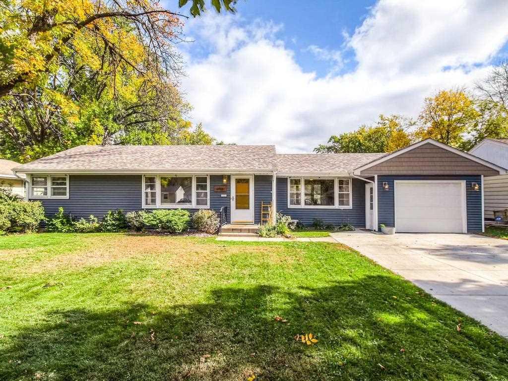 6915 park avenue richfield mn 55423 mls 4769219 home for 16x10 garage door price
