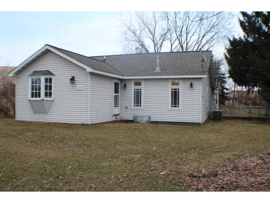 1492 4th avenue newport mn 55055 mls 4781693 home for sale