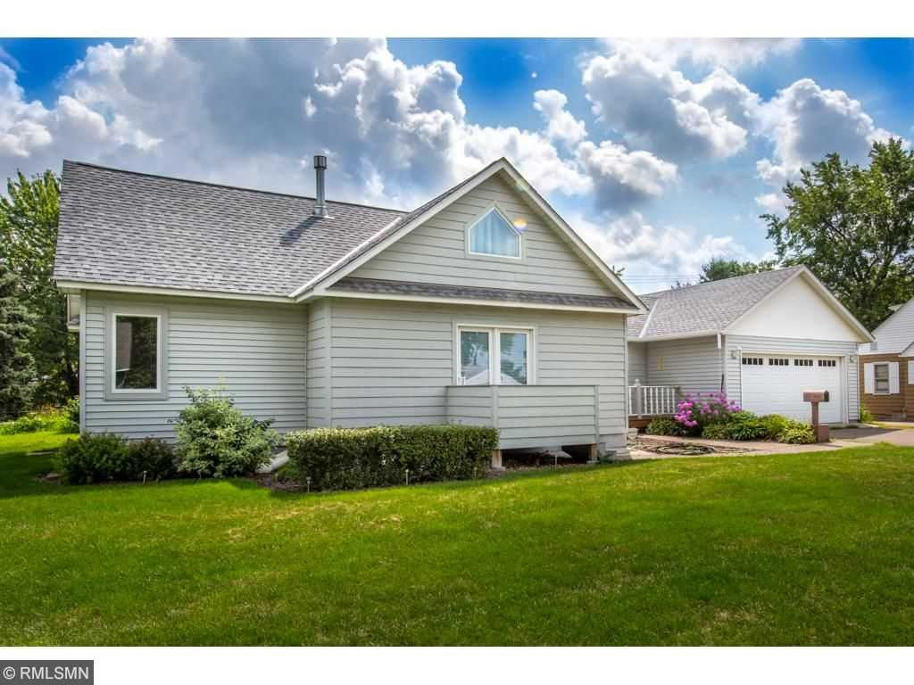 7633 blaisdell avenue richfield 55423 mls 4747351 for Houses with mother in law suites for sale near me
