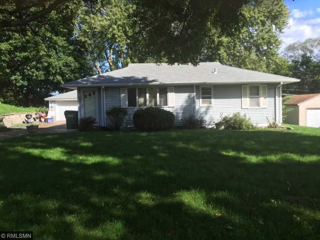 701 eldridge avenue w roseville 55113 mls 4782196 home for sale