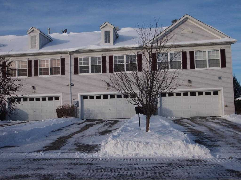 1029 newport avenue shakopee mn 55379 mls 4782947 providence pointe home for sale
