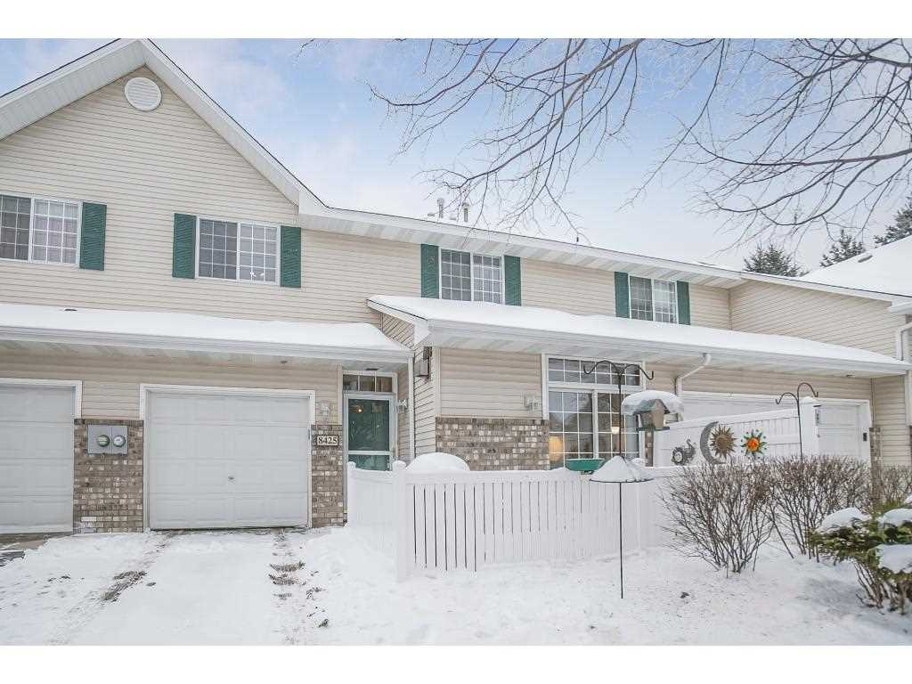 8425 kimball drive eden prairie 55347 mls 4782996 home for sale
