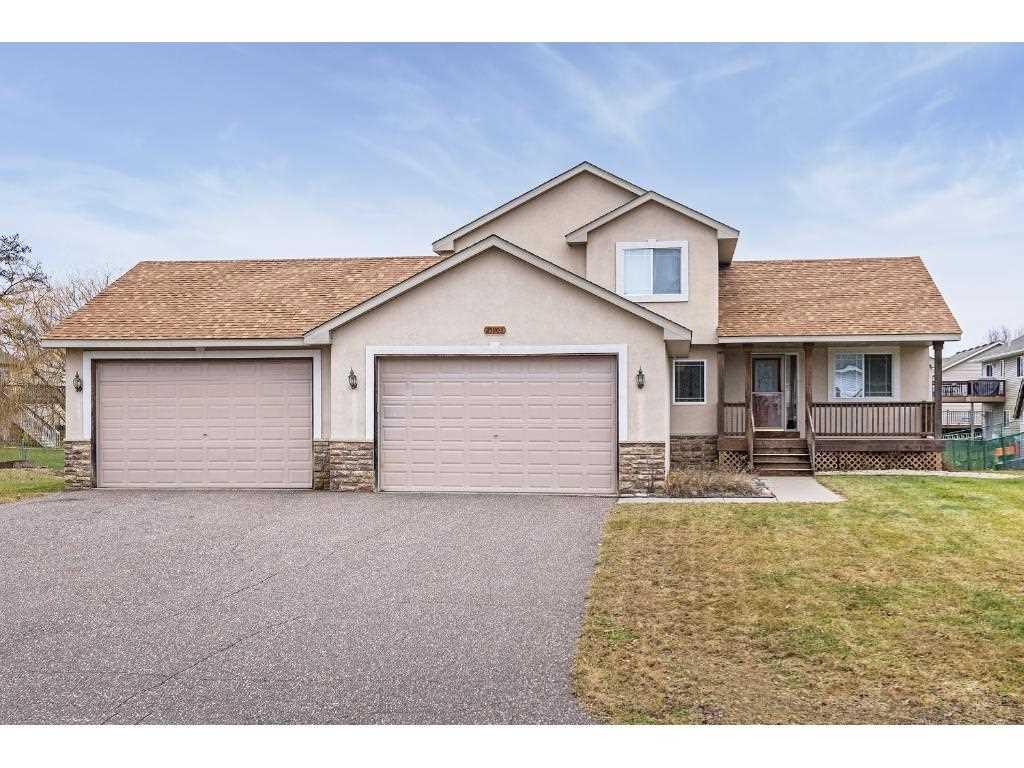 25903 16th street w zimmerman 55398 mls 4786785 home for sale