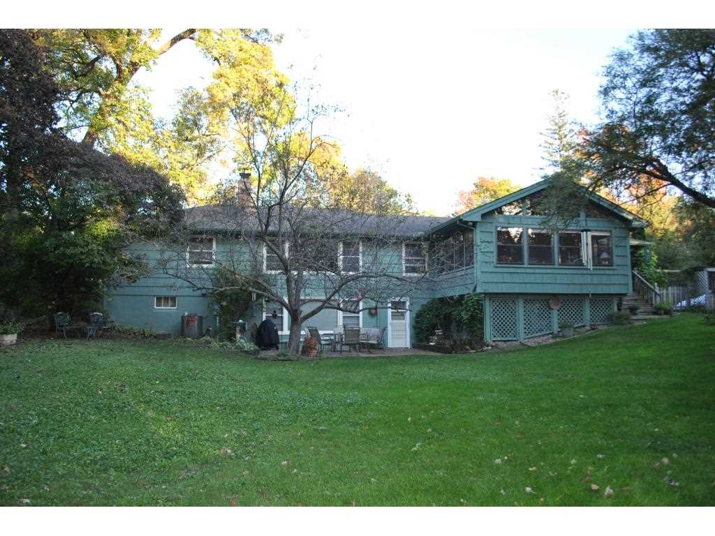 3532 croftview terrace minnetonka 55345 mls 4768193 for 48 groveland terrace minneapolis mn