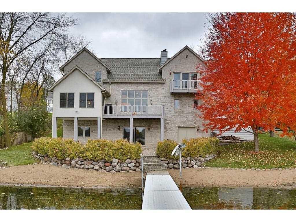 2790 victoria street n roseville 55113 mls 4774306 home for sale