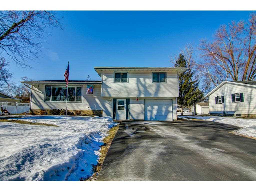 Home For Sale By Owner Welcome Mn