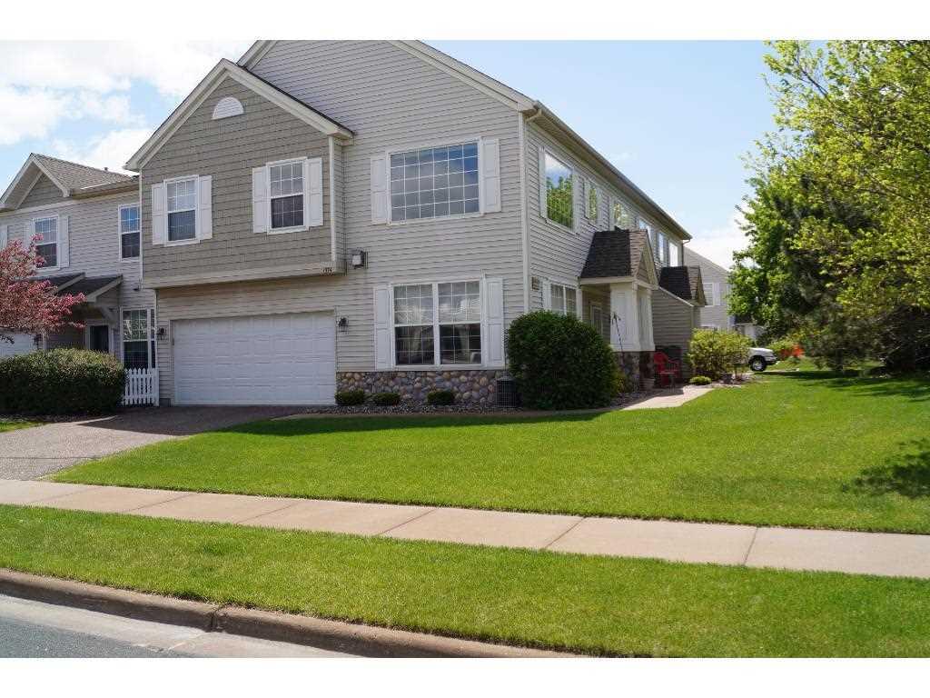 1974 bluestem lane shoreview 55126 mls 4779717 home for sale