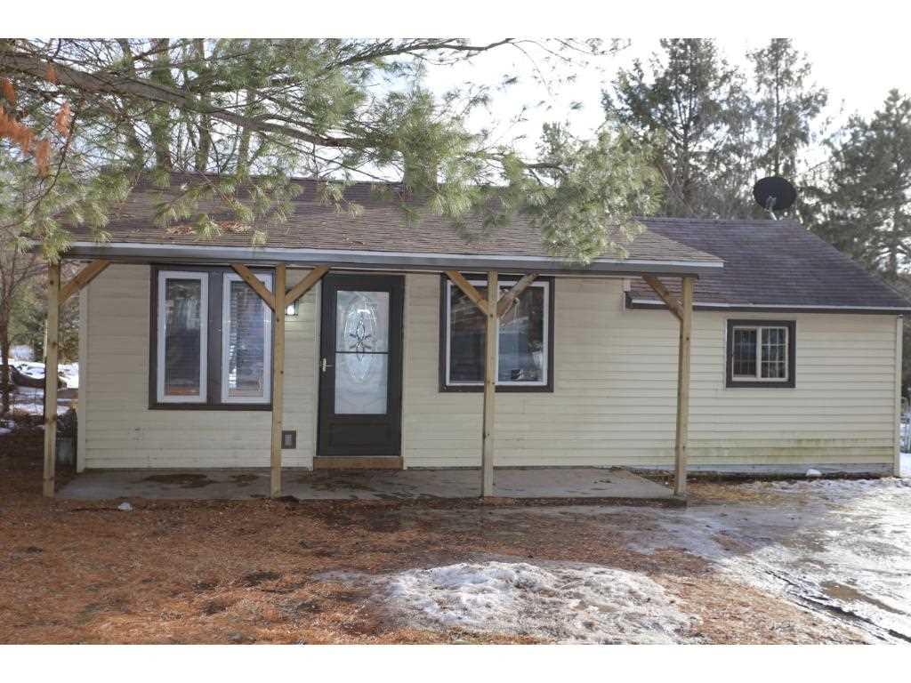 mls 4795535 anoka county home for sale linwood twp