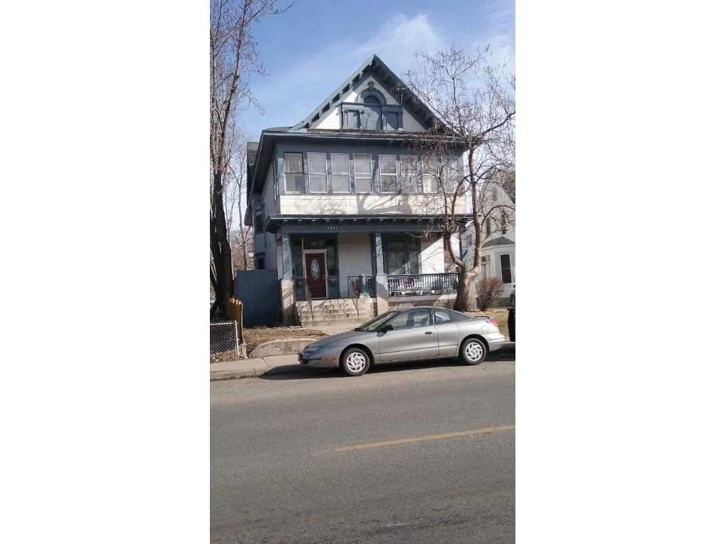 2221 Bloomington Avenue Minneapolis 55404 Mls 4795723