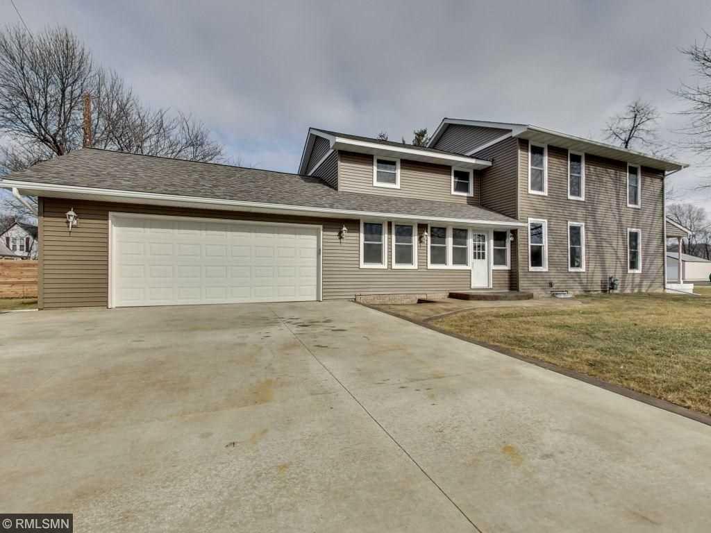 731 7th avenue newport 55055 mls 4799784 home for sale