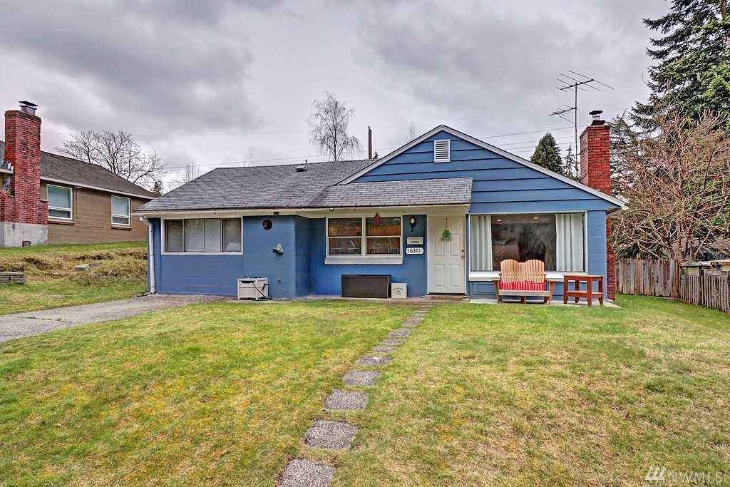 realestateandhomes search shoreline seattle type single family home