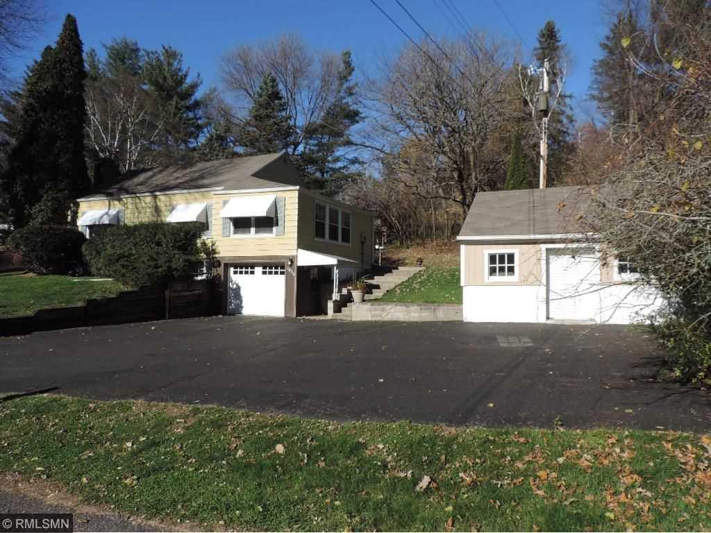 1650 woodbury road newport 55055 mls 4782228 home for sale