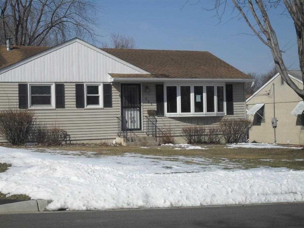 848 market street s shakopee 55379 mls 4806969 home for sale