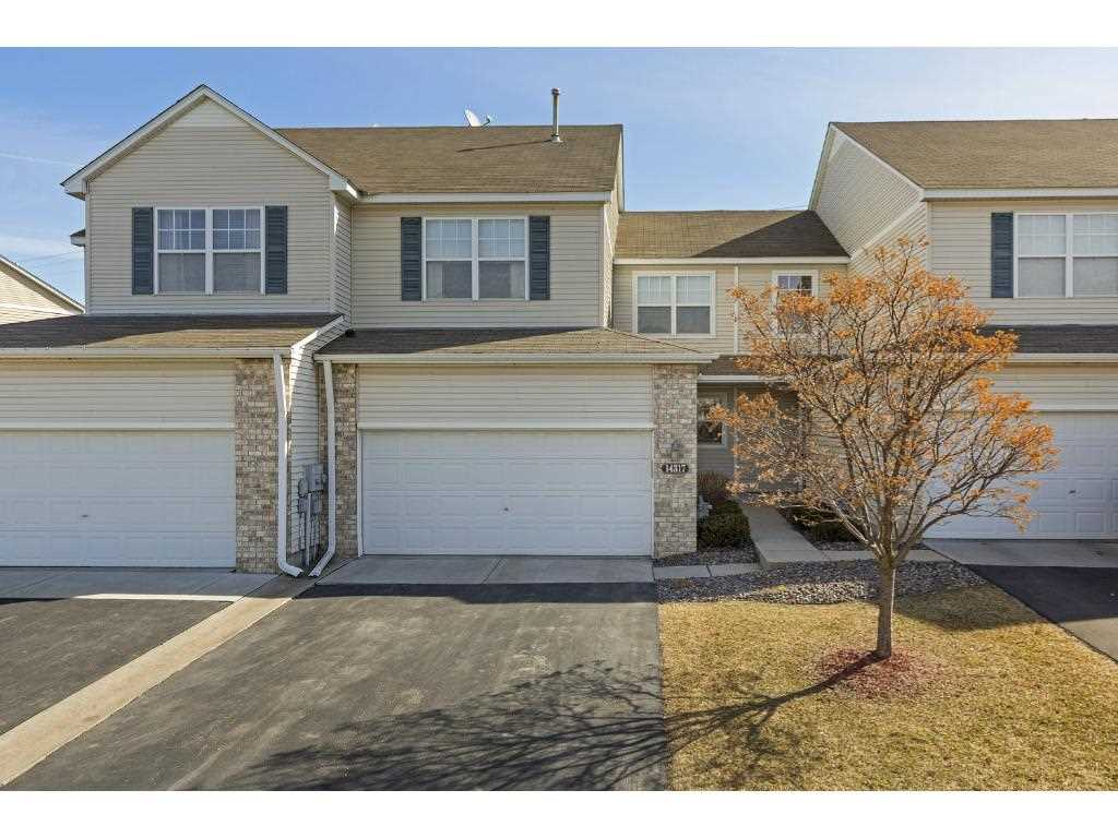Mls 4807928 scott county home for sale meadow view for Master down townhomes