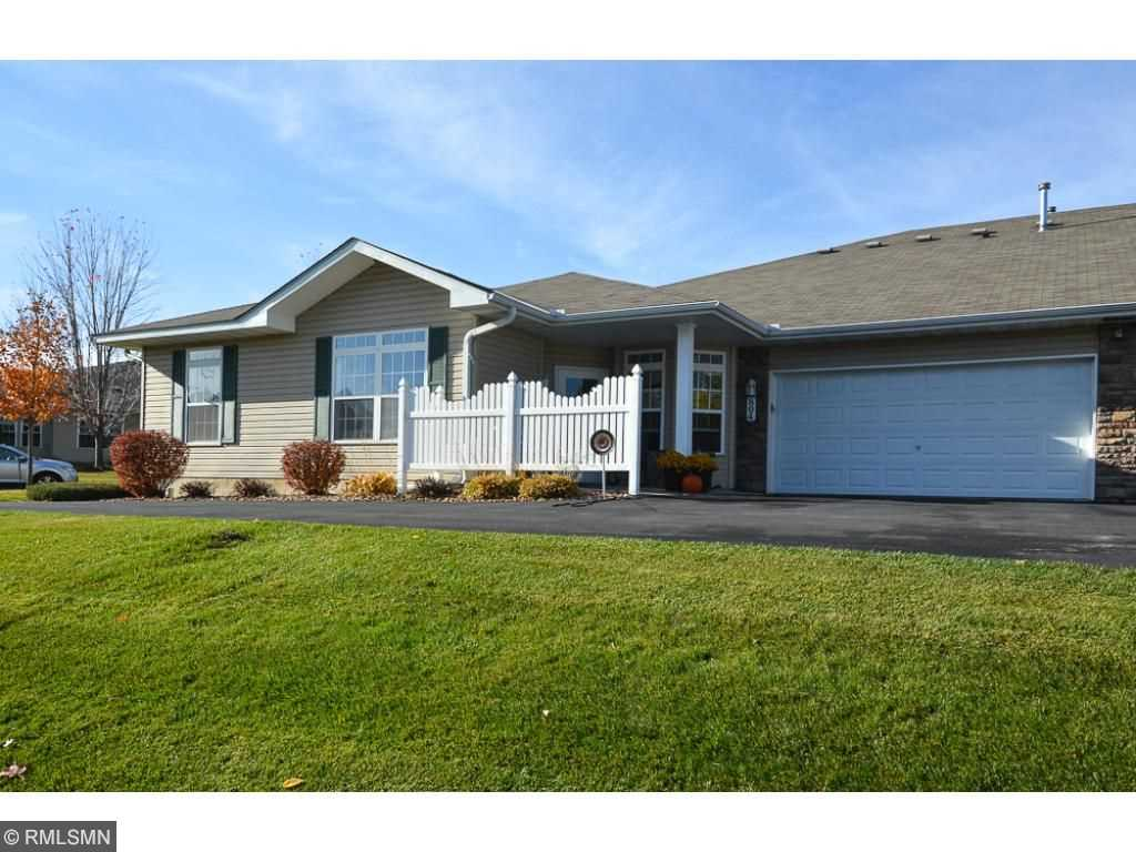 804 roundhouse street shakopee 55379 mls 4774995 home for sale