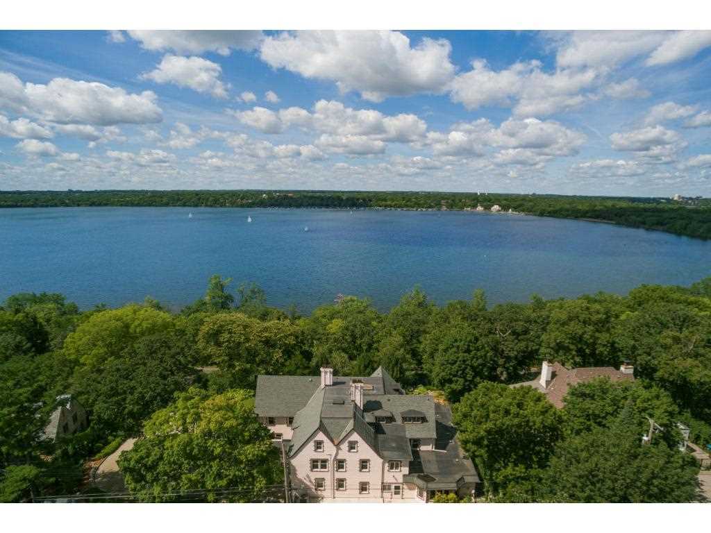 Hennepin County Property Map Search