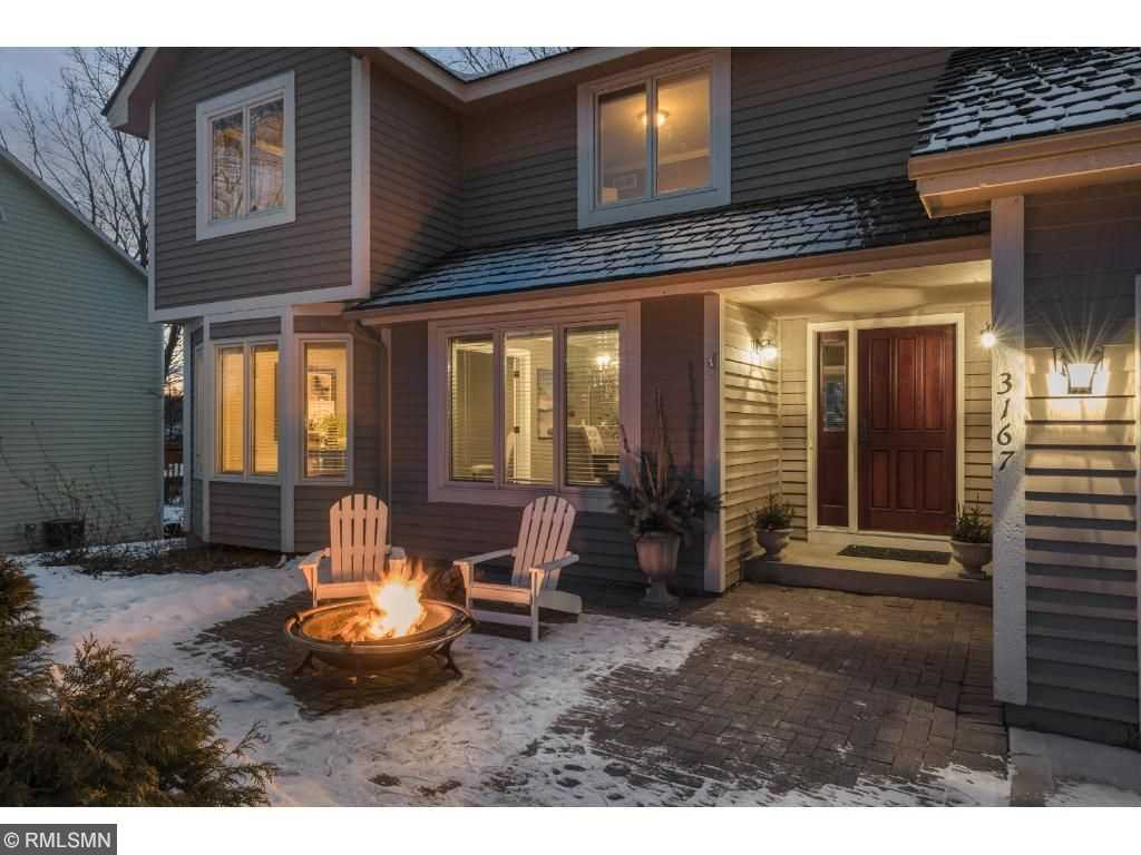 minnetonka beach buddhist singles 1928 cottage ln is a house in minnetonka beach, mn 55391 this 6,533 square foot house sits on a 072 acre lot and features 5 bedrooms and 5 bathrooms this house has been listed on redfin since june 24, 2018 and is currently priced at $3,495,000.
