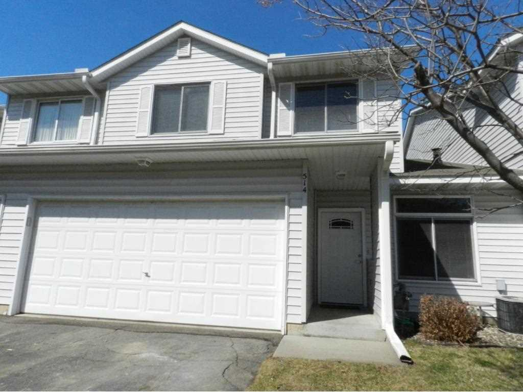 514 roundhouse street shakopee 55379 mls 4811142 home for sale