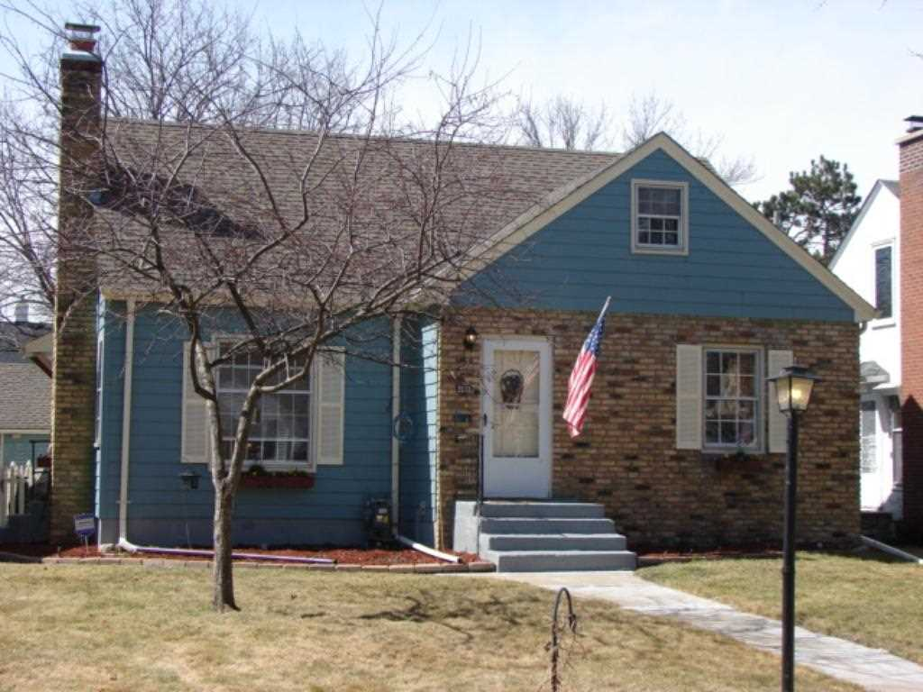 Cleveland minneapolis hennepin county mls 4812415 for Front door hennepin county