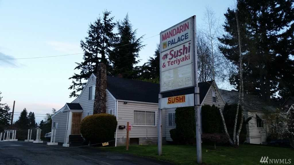 6526 Pacific Ave Tacoma, WA 98408 | MLS ® 1100879
