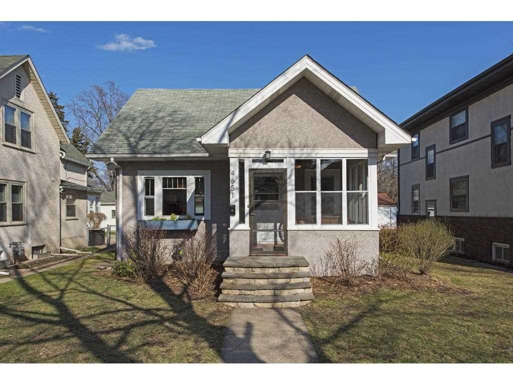 4651 garfield avenue minneapolis 55419 mls 4816171 tangletown home for sale