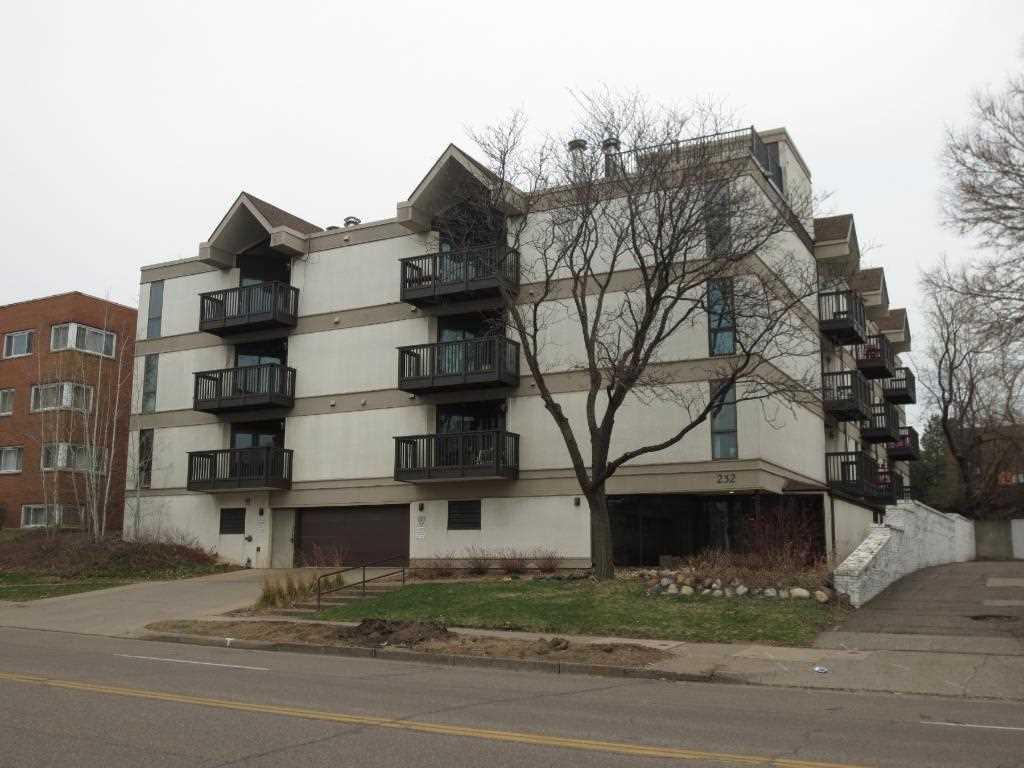232 W Franklin Avenue 206 Minneapolis 55404 Mls