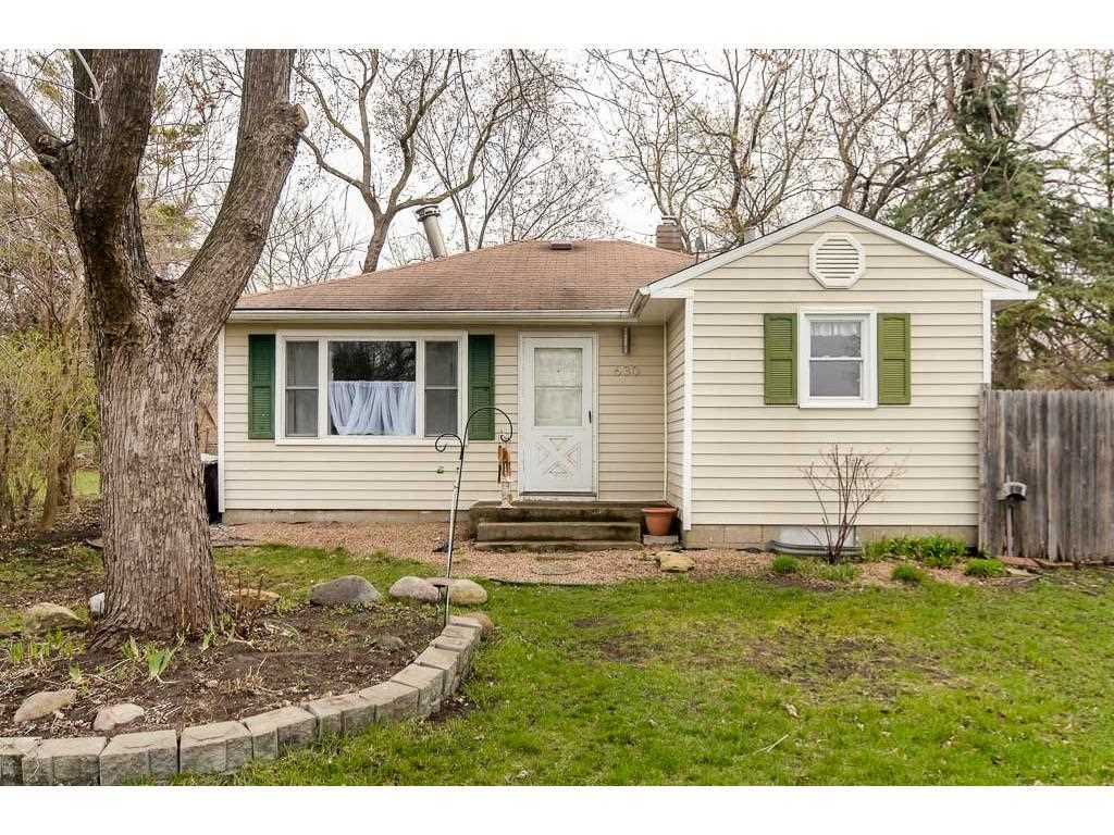 630 4th avenue newport 55055 mls 4817588 home for sale