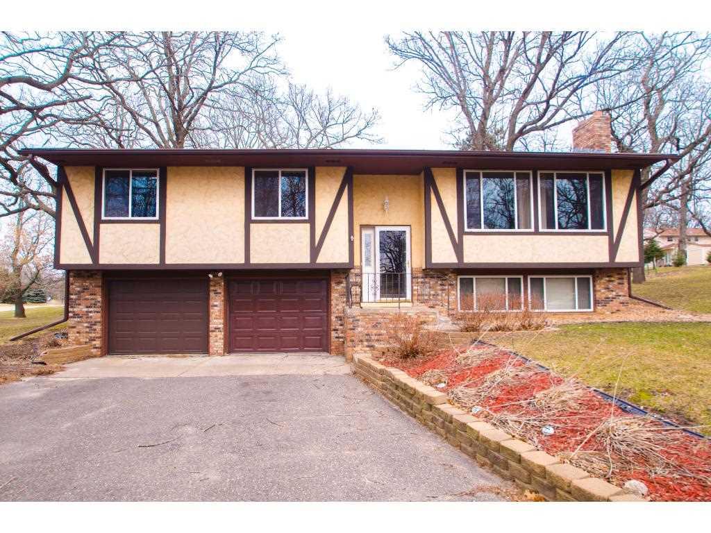 Homes For Sale Granada Mn