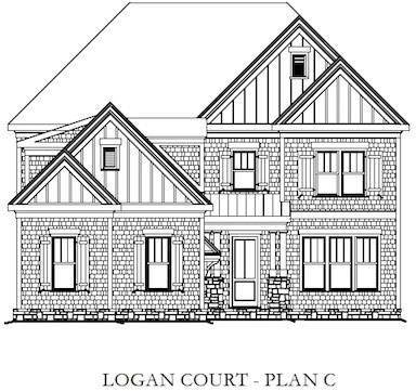 E1gzhgn together with 3 Bedroom Ranch House Plans together with Median U S Home Value Increases 12500 Since Last Year additionally Laurel Ridge 70580086 in addition B47p9p8. on luxury homes in atlanta
