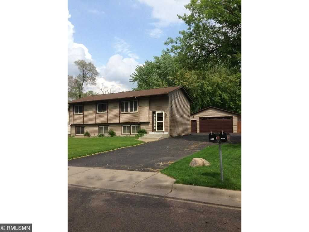 1158 4th avenue newport 55055 mls 4830613 home for sale