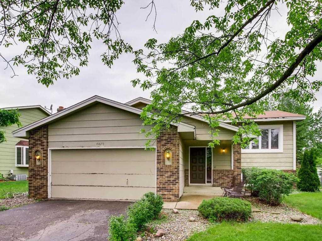 10670 grant drive eden prairie 55347 mls 4831479 home for sale