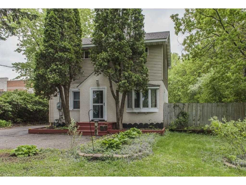 166 county road c w roseville 55113 mls 4824031 home for sale