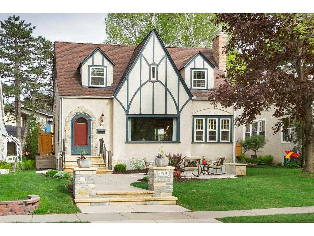 Page minneapolis hennepin county mls 4828476 459 for Front door hennepin county
