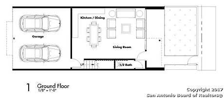201254677070078688 together with 1603 S Presa St San Antonio Tx 78210 also House plans 700 square feet together with Cama Litera further 1317394038411. on ultra modern bedrooms