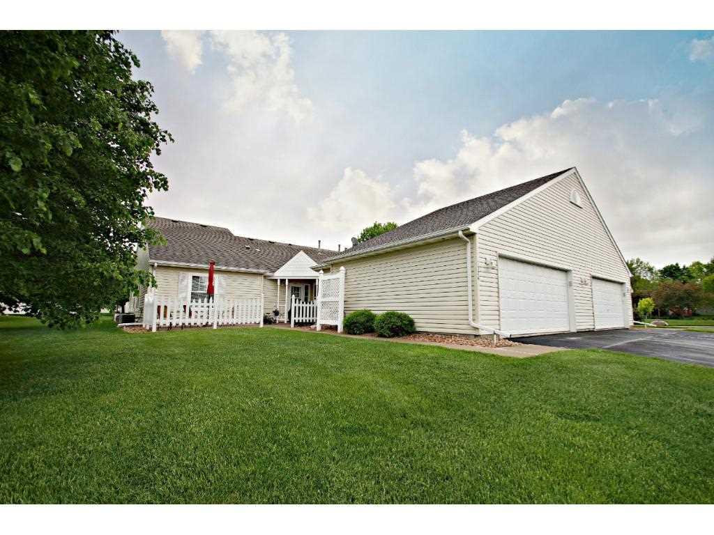 1524 4th avenue e shakopee 55379 mls 4832922 home for sale