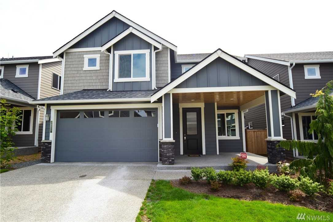 19403 Meridian Ave S Bothell 98012 Mls 1134415