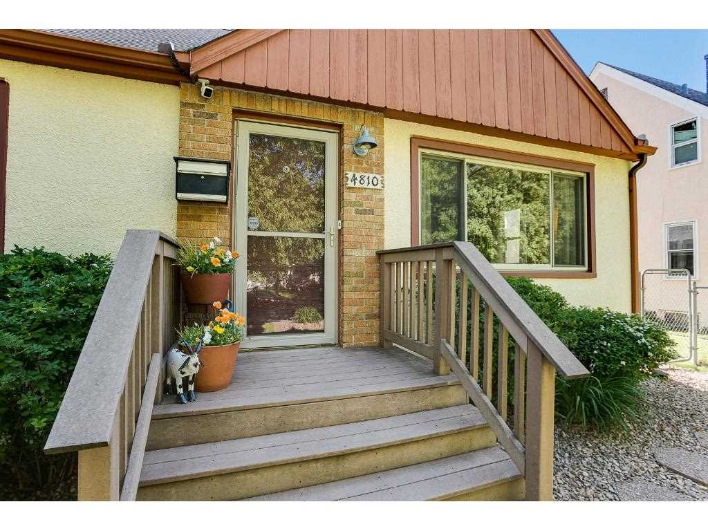 Lind bohanon minneapolis hennepin county mls 4837522 for Front door hennepin county