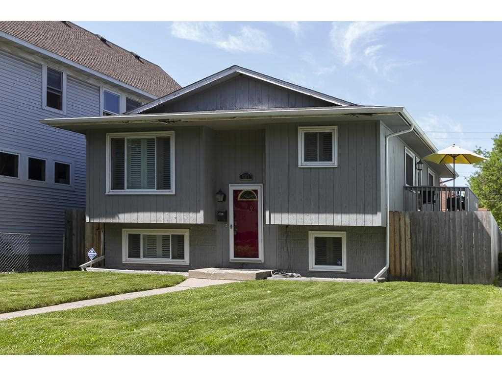 867 Randolph Avenue Saint Paul 55102 Mls 4841253