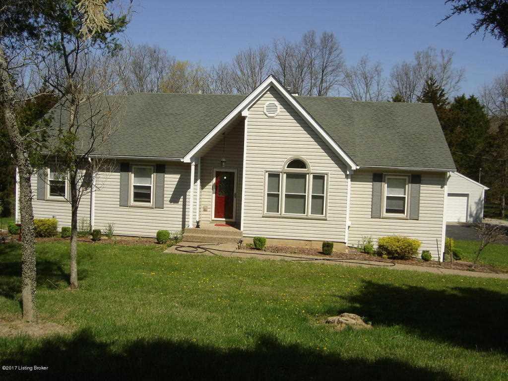 Grange Property Insurance