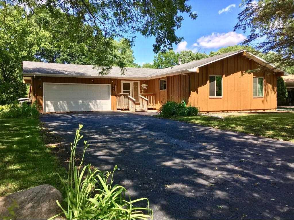 9525 garrison way eden prairie 55347 mls 4842938 garrison forest home for sale