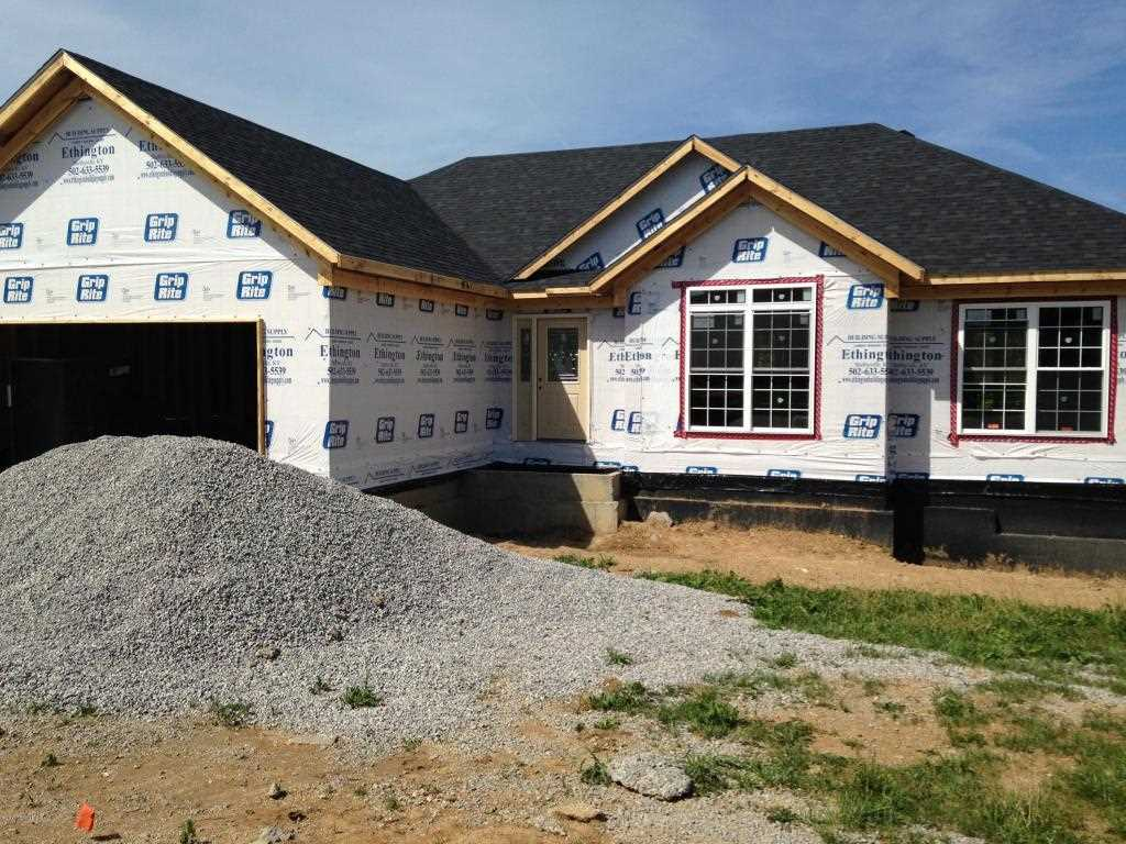 3178 Squire Cir Shelbyville, KY 40065 | MLS 1478334 Photo 1
