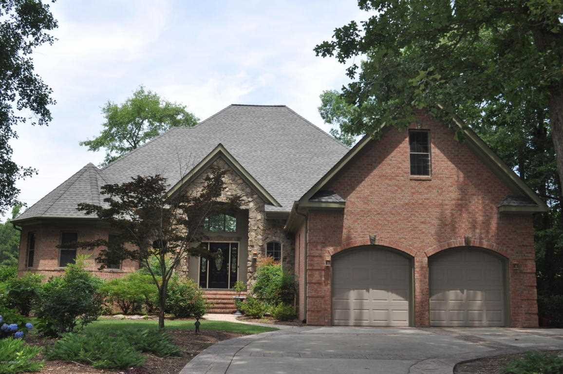 214 legacy woods drive wallace nc 28466 mls 100068300 for Wallace custom homes