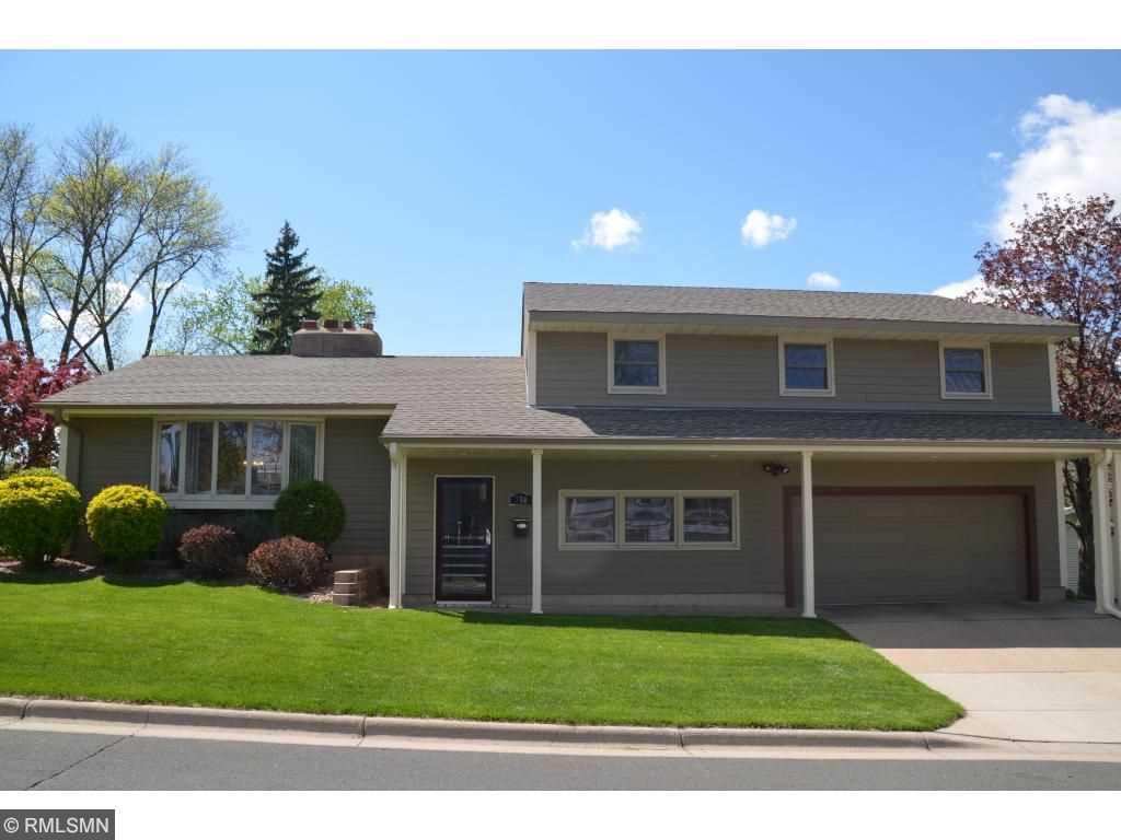 734 dakota street s shakopee 55379 mls 4844037 home for sale