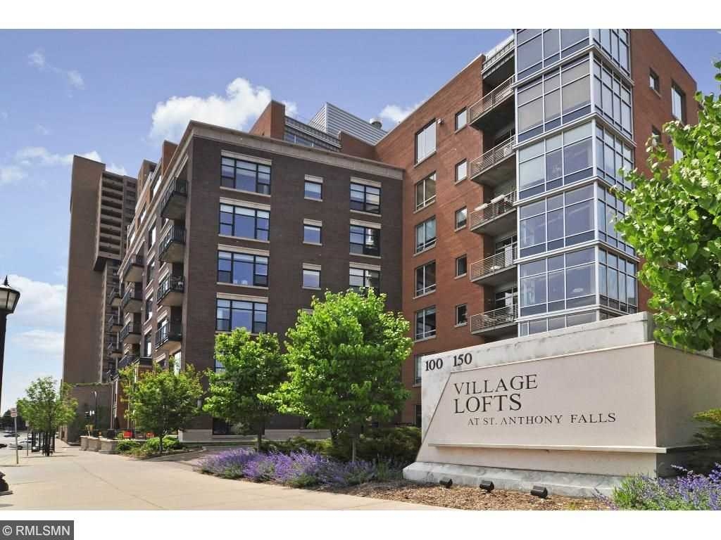 150 2nd street ne 414 minneapolis 55413 mls 4848718 nicollet island east bank condo for