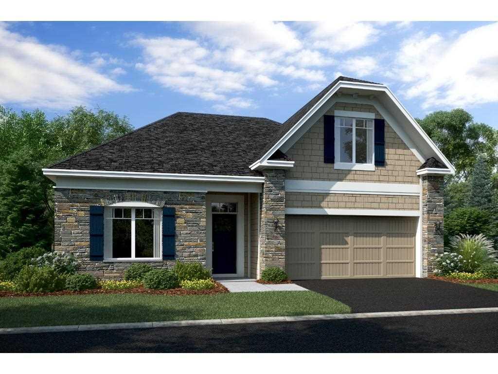 14405 oxbow lane dayton mn 55327 mls 4849776 river for 18 ft garage door for sale