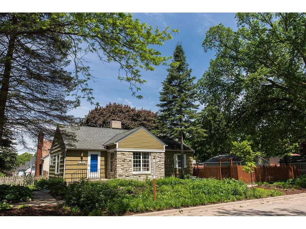 Homes For Sale St Vincent Mn