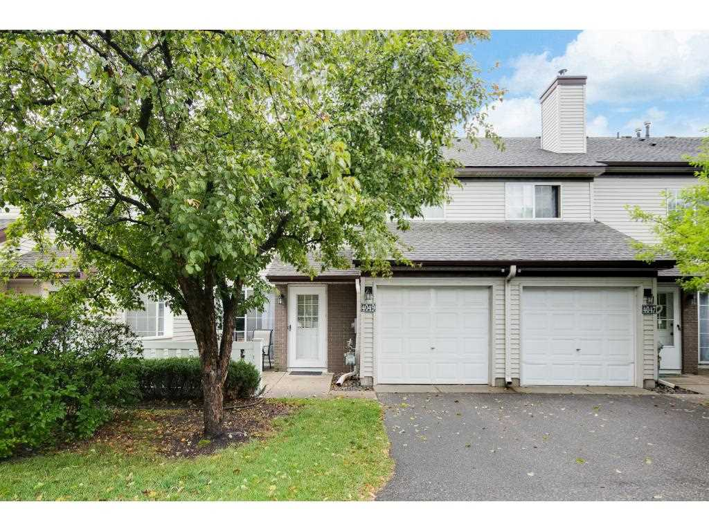 4049 wilshire circle 16 shoreview 55126 mls 4848818 home for sale